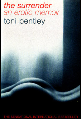 THE SURRENDER | Toni Bentely